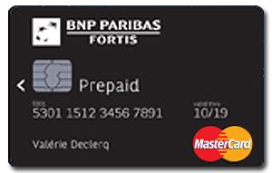 bnp-prepaid