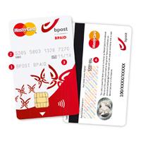 bpaid_card
