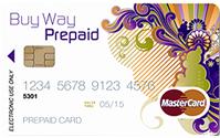Buy Way Prepaid