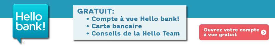 hello-bank-compte-a-vue