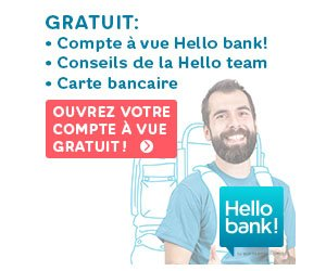 carte hellobank