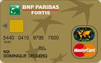 mastercard-bnp