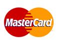 Carte de crédit Mastercard