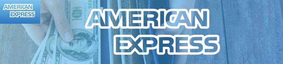 american-express-banneer