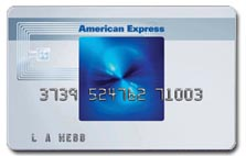 american-express-blue