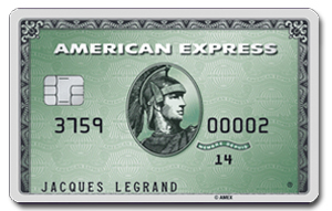 american-express-green