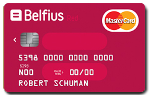 belfius-prepaid