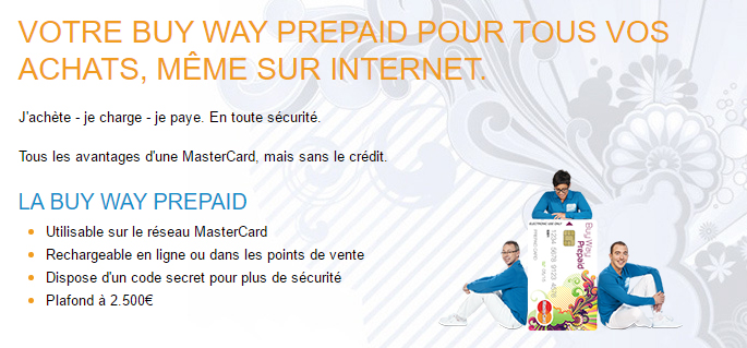 Image Result For Carte Bancaire Virtuelle Neteller