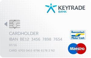 card_keytrade