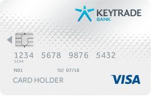 card_visa_classic