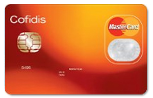 https://comparateur-carte-de-credit.be/wp-content/uploads/2016/12/cofidis-mastercard.jpg