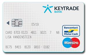 Carte de cr dit les meilleures cartes de cr dit en ligne - Plafond carte maestro credit agricole ...