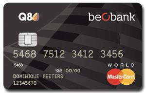 mastercard-q8