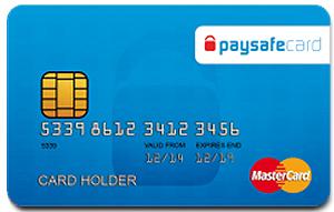 paysafe-prepaid