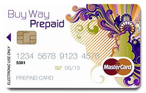 prepaid-buyway