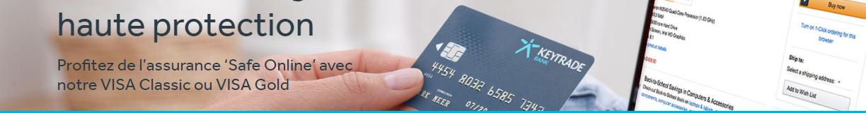 keytradebank-visa