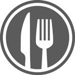 carte de crédit restaurant