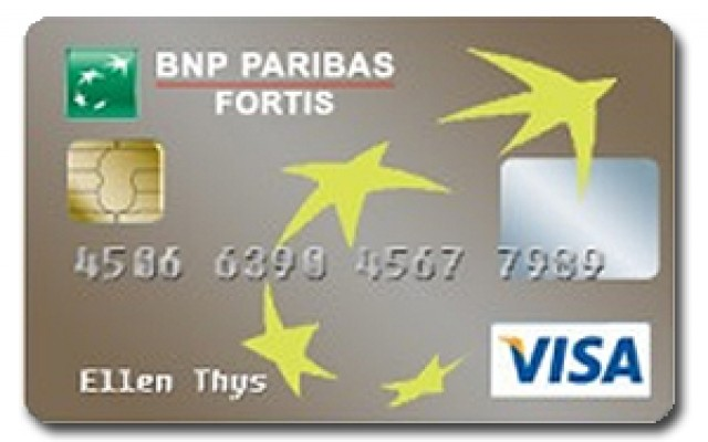 bnp mastercard prepaid d couvrez cette carte pr pay e. Black Bedroom Furniture Sets. Home Design Ideas