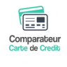cartecredit