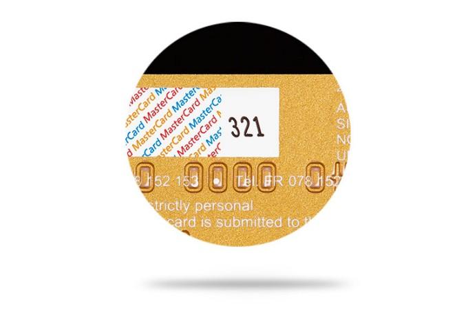 carte crédit belgique