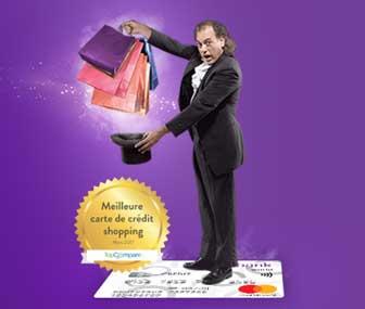 Beobank carte de crédit gratuite belgique