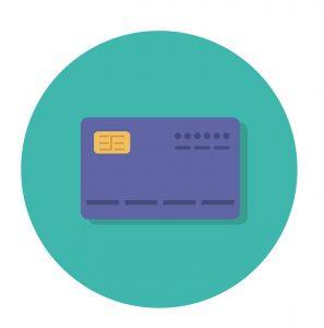 cartes de crédit en ligne