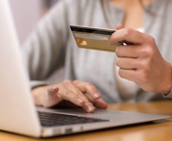 La carte de credit beobank et ses avantages