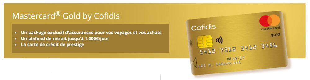 mastercard-cofidis-gold